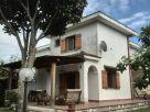 Foto - Villa via Zeffiro, Sabaudia