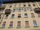 Foto - Appartamento via di Scorcola, Trieste