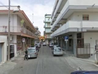 Foto - Monolocale via Lazzari 11, Gallipoli