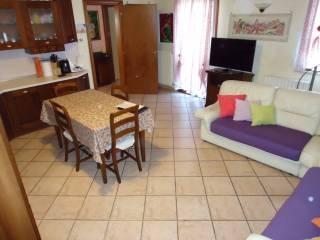 Foto - Appartamento via Chiesa di Staggia 7A, San Prospero