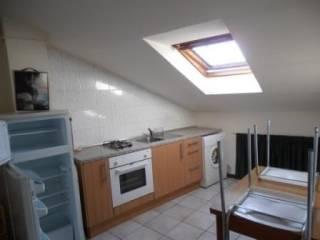 Foto - Appartamento via Tito Speri, Romano Di Lombardia