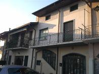 Casa indipendente Vendita Crosio Della Valle