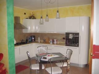 Foto - Appartamento buono stato, primo piano, Giavera Del Montello