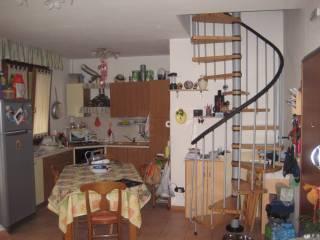 Foto - Appartamento via Europa, Giavera Del Montello