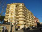 Foto - Quadrilocale via Cavalieri di Malta, Putignano