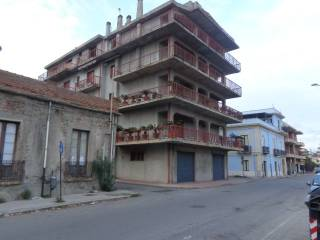 Foto - Appartamento via Giuseppe Garibaldi, Bovalino