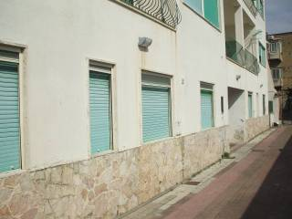 Foto - Bilocale via Agrippina, Bacoli