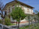Foto - Casa indipendente via Piave 10, Pramaggiore