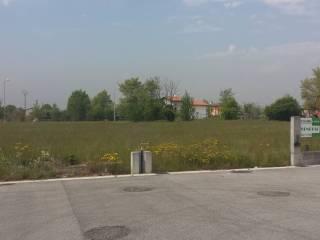 Foto - Terreno edificabile residenziale a Fossalta Di Piave