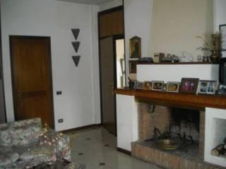 Foto - Villetta a schiera 1 locali, da ristrutturare, Terni