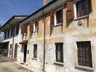 Foto - Casa indipendente vicolo Lucia Verona Menini, Castelbelforte