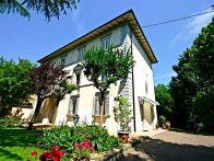 Foto - Villa via della Costaglia 55, Quarrata