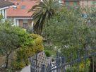 Foto - Villa via Leonardo Da Vinci 8, Porto San Giorgio