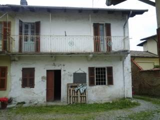 Foto - Villa via Pontestura 55, Camino