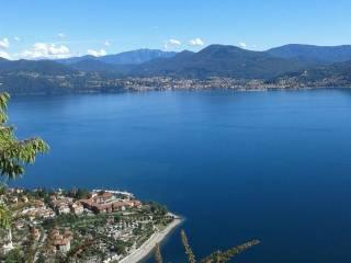 Foto - Rustico / Casale via T  Tarchetti 15, Cannero Riviera