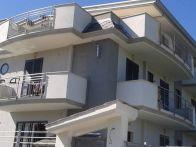 Foto - Appartamento nuovo, primo piano, Caianello