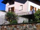 Foto - Villetta a schiera via Andres, Tirano
