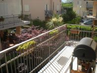 Foto - Villa via Circumvallazione, Nola