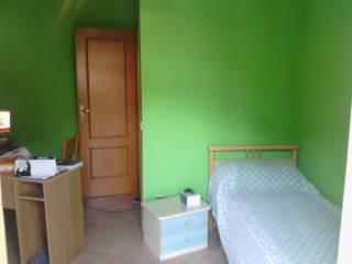 Foto - Appartamento via Ferrari-Pescarole, Serino