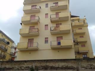 Foto - Appartamento via Sallustio 24, Gela