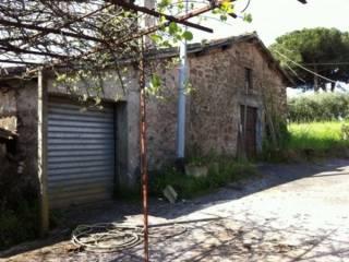 Foto - Rustico / Casale strada statale SS7, Velletri