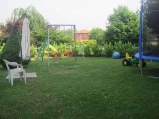 Foto - Appartamento via Alessandria 100, Strevi