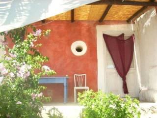 Foto - Palazzo / Stabile c.da Pomiciazzo-Canneto, Lipari