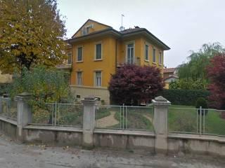 Foto - Villa via Sambuy, Santena
