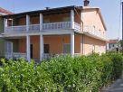 Villa Vendita Rocca De' Baldi