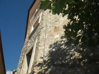 Foto - Trilocale via Manzone 3, Roccasecca