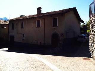 Foto - Casa indipendente via Cermenati, Bellagio