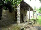 Foto - Rustico / Casale, da ristrutturare, 200 mq, Ascoli Piceno