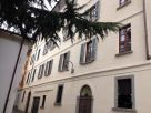Foto - Quadrilocale ottimo stato, primo piano, Tirano