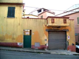 Foto - Casa indipendente via Galilei 17, Dorgali