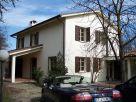 Foto - Villa via Quattro Madonne 18, Castelnuovo Rangone