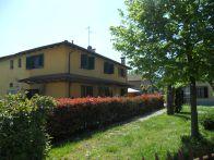 Foto - Casa indipendente 100 mq, ottimo stato, Calderara...