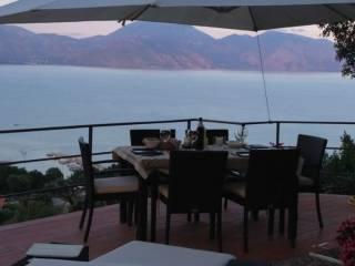Foto - Villa, ottimo stato, 380 mq, Salerno