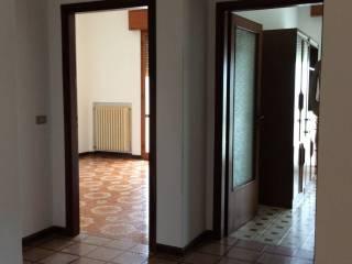 Foto - Appartamento via Montescudo 30, Rimini