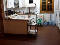 Foto - Rustico / Casale via della Rinalda, Signa