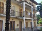 Foto - Casa indipendente via Marconi 24, Serravalle Sesia