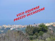 Foto - Appartamento nuovo, Vico Equense