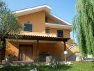 Foto - Villa, ottimo stato, 220 mq, Loreto Aprutino