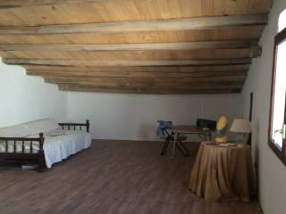 Foto - Casa indipendente corso Baldassare Scaduto 14, Bagheria