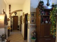 Foto - Quadrilocale via delle Fornaci, Signa