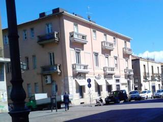 Foto - Appartamento via Tevere 6, Lamezia Terme