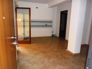Foto - Trilocale ottimo stato, terzo piano, Alba Adriatica