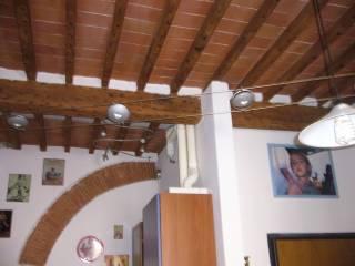 Foto - Bilocale ottimo stato, piano terra, Mura Lorenesi, Livorno