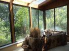 Foto - Villa via XXV Aprile, Monleale