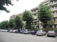 Foto - Quadrilocale via Cristoforo Colombo, Cesano Boscone