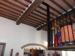 Foto - Bilocale via Maggi, Origine, Livorno